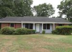 Foreclosed Home in Northport 35476 3409 24TH ST - Property ID: 3348117
