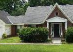 Foreclosed Home in Tuscaloosa 35404 1638 26TH AVE E - Property ID: 3348166