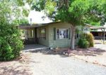 Foreclosed Home in Clarkdale 86324 1081 SUNRISE DR - Property ID: 3348291