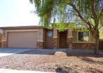 Foreclosed Home in Laveen 85339 6516 S 68TH GLN - Property ID: 3348298