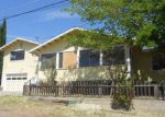 Foreclosed Home in Clearlake 95422 15150 LAKEVIEW AVE - Property ID: 3348310