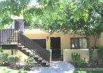 Foreclosed Home in Hemet 92544 25544 SHARP DR APT G - Property ID: 3348345
