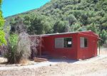 Foreclosed Home in Greenfield 93927 42800 CARMEL VALLEY RD - Property ID: 3348357