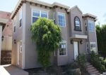 Foreclosed Home in Newbury Park 91320 205 ACACIA LN - Property ID: 3348362