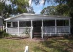 Foreclosed Home in Gibsonton 33534 8502 HONEYWELL RD - Property ID: 3348665