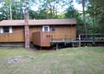 Foreclosed Home in Dingmans Ferry 18328 141 FOX RD - Property ID: 3348832