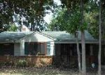 Foreclosed Home in Memphis 38111 4094 RHODES AVE - Property ID: 3349018