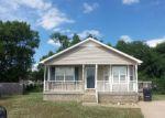 Murfreesboro 37129 TN Property Details