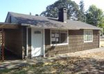 Foreclosed Home in Lakewood 98499 8624 MEADOW RD SW - Property ID: 3349440