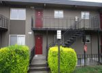 Foreclosed Home in Tacoma 98409 1102 S 27TH ST UNIT C302 - Property ID: 3349495