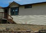 Foreclosed Home in Dewey 86327 1350 N BLUE ROAN TRL - Property ID: 3349666