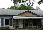 Warren 48091 MI Property Details