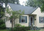 Ypsilanti 48198 MI Property Details