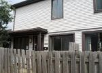 Ypsilanti 48197 MI Property Details