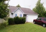 Fishers 46038 IN Property Details
