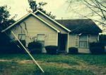 Houston 77026 TX Property Details