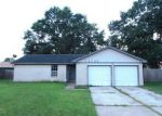 Foreclosed Home in Houston 77044 12702 CINDER CONE TRL - Property ID: 3351539