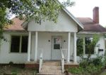 Foreclosed Home in Baytown 77520 105 MIRIAM ST - Property ID: 3351570