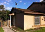 Tampa 33624 FL Property Details