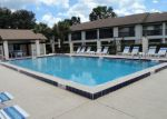 Foreclosed Home in Winter Springs 32708 600 NORTHERN WAY APT 707 - Property ID: 3351716