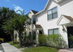 Foreclosed Home in Plant City 33563 2302 MAKI RD APT 36 - Property ID: 3351783
