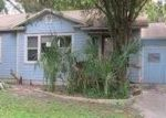 Foreclosed Home in Saint Petersburg 33713 1920 18TH AVE N - Property ID: 3351825
