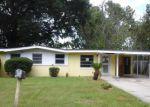 Jacksonville 32254 FL Property Details
