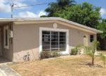 Foreclosed Home in Port Saint Lucie 34983 121 NE PRIMA VISTA BLVD - Property ID: 3352036