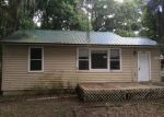 Foreclosed Home in Plant City 33563 1603 N FERRELL ST - Property ID: 3352067