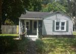 Foreclosed Home in Orlando 32806 1506 WISE AVE - Property ID: 3352112
