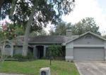 Foreclosed Home in Winter Springs 32708 1179 BALTIC LN - Property ID: 3352144