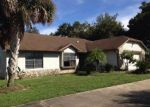 Foreclosed Home in Winter Springs 32708 1017 DARIEN CT - Property ID: 3352316