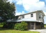 Foreclosed Home in Lehigh Acres 33972 1411 WELLS AVE - Property ID: 3352422