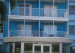Foreclosed Home in Saint Petersburg 33712 3315 58TH AVE S APT 514 - Property ID: 3352467