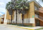 Foreclosed Home in Orlando 32809 1851 W LANDSTREET RD APT F3213 - Property ID: 3352740