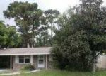 Foreclosed Home in Saint Augustine 32086 257 PHOENETIA DR - Property ID: 3352902