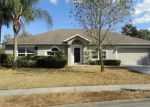 Foreclosed Home in Oviedo 32766 563 NUTMEG CT - Property ID: 3352918