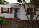 Foreclosed Home in Saint Petersburg 33713 2820 38TH AVE N - Property ID: 3353021