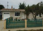 Foreclosed Home in Marina 93933 3207 SUSAN AVE - Property ID: 3353083