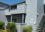 Foreclosed Home in Vallejo 94591 1201 GLEN COVE PKWY APT 1702 - Property ID: 3353116