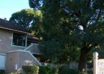 Foreclosed Home in Vallejo 94591 2890 REDWOOD PKWY APT 62 - Property ID: 3353161