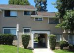 Foreclosed Home in La Mesa 91941 4540 MAPLE AVE UNIT 142 - Property ID: 3353196