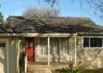 Foreclosed Home in Castro Valley 94546 19122 SAN MIGUEL AVE - Property ID: 3353197