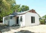 Foreclosed Home in Sacramento 95820 3816 MARTIN LUTHER KING JR BLVD - Property ID: 3353205