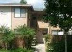 Foreclosed Home in Riverside 92507 1337 MASSACHUSETTS AVE APT 103 - Property ID: 3353285