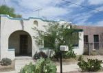 Foreclosed Home in Tucson 85713 223 W 23RD ST - Property ID: 3353840