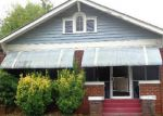 Foreclosed Home in Atlanta 30310 588 ROCKWELL ST SW - Property ID: 3354001