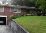 Foreclosed Home in Atlanta 30344 2810 CLOVERHURST DR - Property ID: 3354016