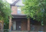 Cincinnati 45207 OH Property Details