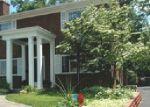 Cincinnati 45220 OH Property Details